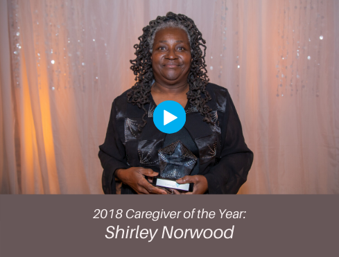 Careers - ComForCare Canada - Shirley_Norwood_video_with_play_button