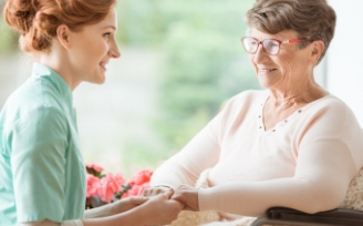 How to Choose a Home Care Provider & Service - ComForCare Canada - image-callout-how-to-choose