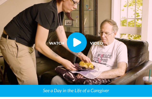 Careers - ComForCare Canada - image-careers-video