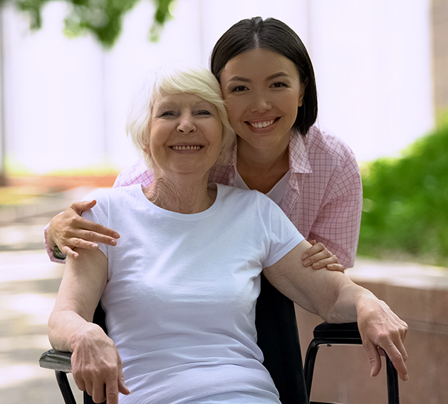 Home Care Services: Complete In-Home Care | ComForCare - image-content-quality-of-life(1)