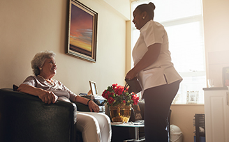 Home Care Services - Ottawa-Champlain, Ontario | ComForCare - image-resources-inhome