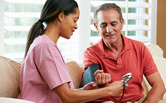 How Much Does Home Care Cost - ComForCare Canada - image-resources-save