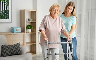 How Much Does Home Care Cost - ComForCare Canada - image-resources-save2
