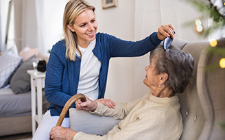 How Much Does Home Care Cost - ComForCare Canada - image-resources-savetime