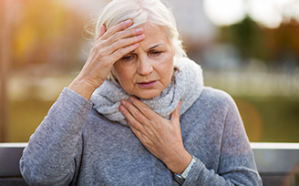 Signs of Heart Disease or Heart Attack - ComForCare Canada - image-resources-symptoms